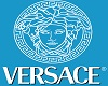 """""""Versace"""""""