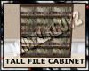 MATERNITY:t.file cabinet
