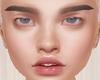 SKIN Abigail1