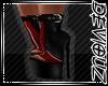 !DS! Pornstar Boots