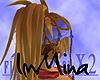 .Im. Rikku FFX-2