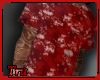 Tru - Red Digital Camo