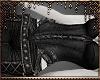 [Ry] Galina Outfit