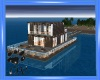 CW House Boat