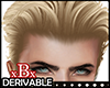 xBx - James - Derivable