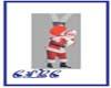 clbc santa chain
