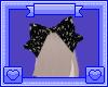 Eclipse Moonstar Bow