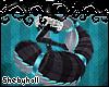 (S) Noctis Tail 4