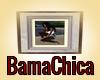 [bp] BamaChica Beach Pic
