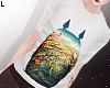 ● T-Shirt.Andro ●