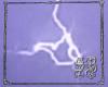 SB Purple Lightning