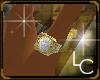 !LF™ LC Ring 9