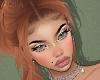 Y| Graviella Ginger