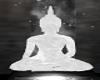 Fine Marble Buddha