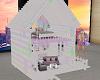 Kawaii Doll House