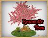 Romantic Love Tree