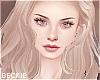 Sophie Dark Blonde