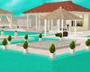 Zen Resort  Beach 82 ps