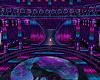 wolf Ballroom