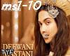 Deewani Mastani p1