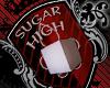 *T* SH Symbol Rug