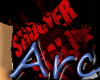 [Arc]ShockerStalin Tee M