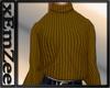 MZ - Nea Sweater Mustard