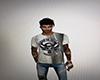 Hell T_Shirt