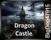 [BD] Dragon Castle