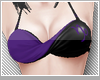 ♡makara swimsuit♡
