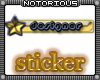 Star Designer
