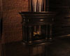 ~Tribal Melody~Fireplace