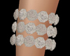 Peach Ice Bracelet R