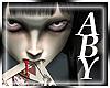 Aby -Dark Alice in Goth
