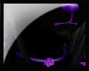 N: Nayliella Collar (M)