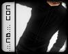 .::.Live9 Hoody -[Black