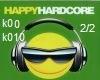 Happy Hardcore (bounce)