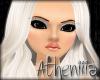Lady's Hair [Platinum]