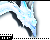 Ice *  White Ice Dragon