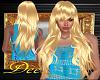 Stella N Blonde
