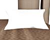 Fluffy-White-Pillow