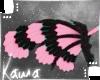 | Oku | Wings 2