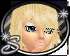 *S Best Blonde Yumito