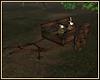 *N* Horse Cart Poses