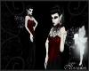 ((MA))Red Elegance V2