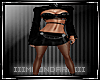 `Demsay Gothic Fit