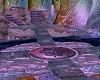 Mystics Cave