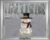 Snowflake Frosty V1