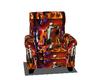 MJ Avatar Chair M/F