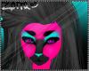 Wiik | Hair V2